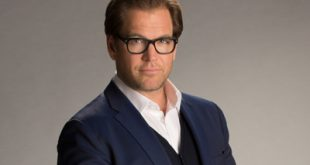 Michael-Weatherly-317