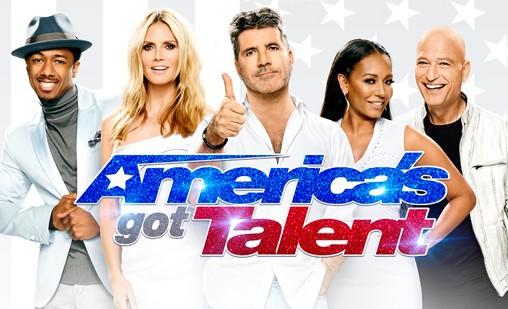 Americas-Got-Talent-S11-515