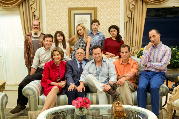 ArrestedDevelopment-Netflix-517