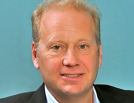 Dan-Cohen