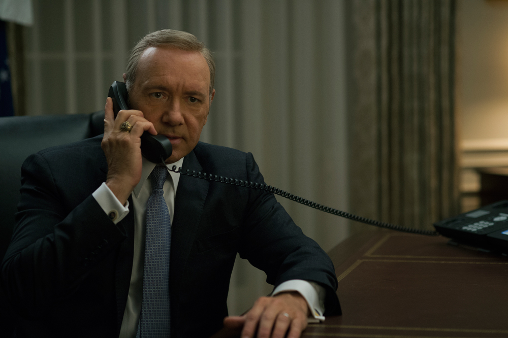 HouseOfCards-season4-116