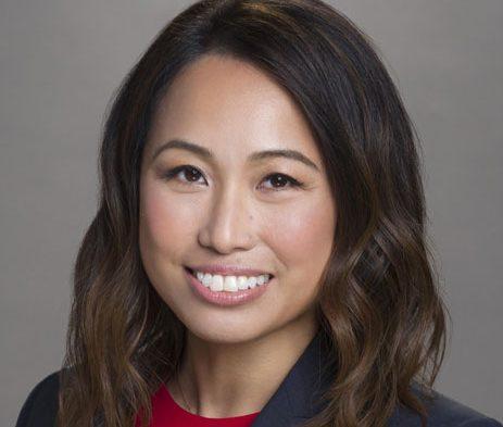 Noriko-Kelley-CBS-617