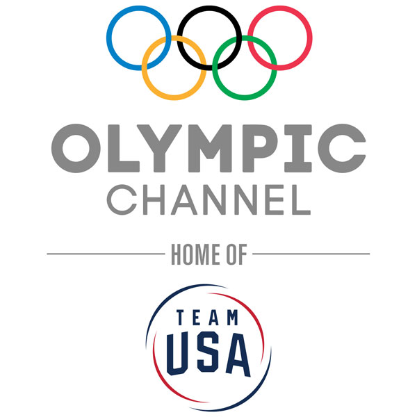OlympicChannel-USA-1216
