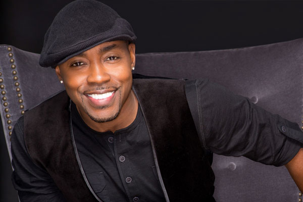 Producer_Will_Packer-717