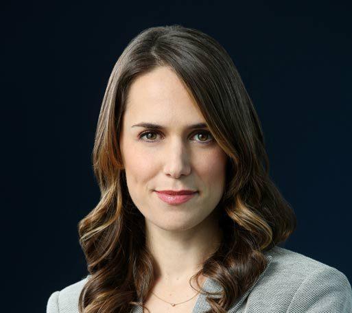 Rachel-Webber-Nat-Geo-Partners-1016