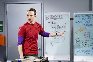 Sheldon-Cooper-JimParsons