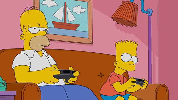 Simpsons_FOX-1116