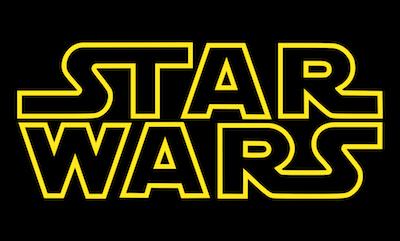 Star-Wars-logo-916