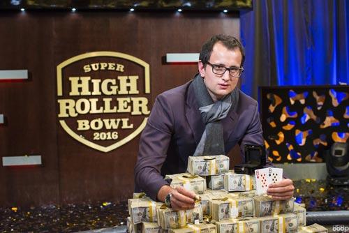 SuperHighRollerBowl-NBCSports-PokerCentral-417
