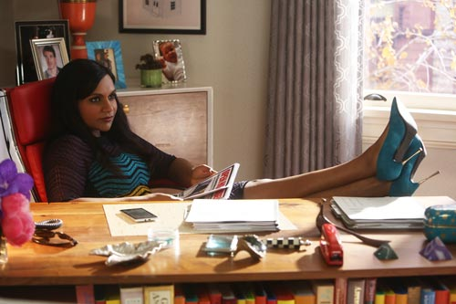 TheMindyProject-NBCUniversal-916