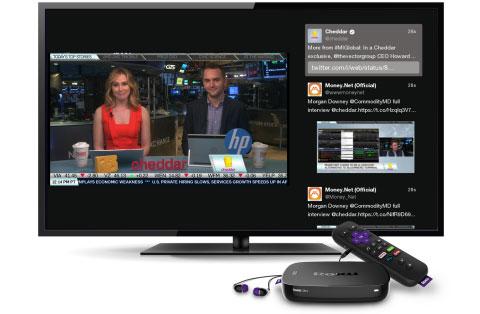Twitter-in-TV-Roku-517