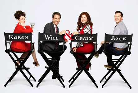 WillAndGrace-NBC-517