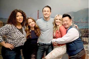 YoungandHungry-Freeform-117