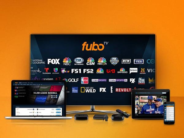 fuboTV-on-Tablet