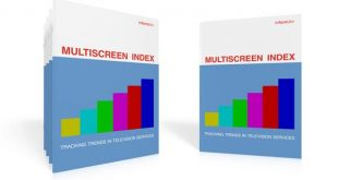 Multiscreen-Index-reports
