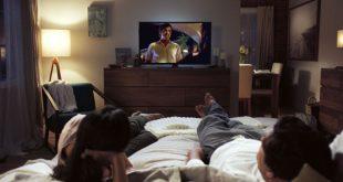 ConnectedTV-Netflix