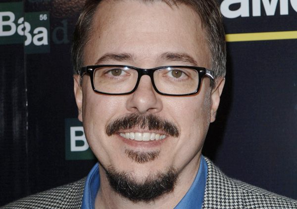 Vince Gilligan Renews Overall Deal with Sony Pictures Television - TVUSA