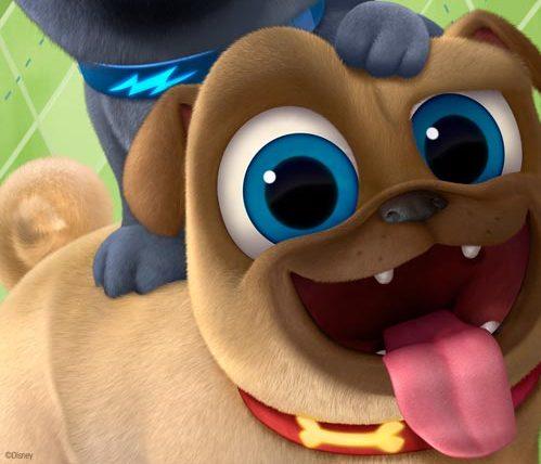 PuppyDogPals-DisneyJunior-317