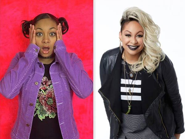 Thats-So-Raven-spin-off-Disney-1016