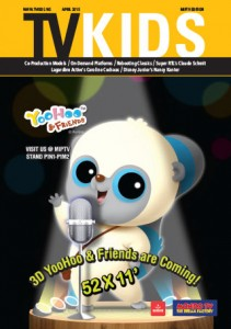 2015-03-27-Kids-cover