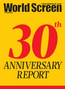 2015-03-27-WS-30th-cover