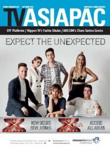 2015-09-23-cover-AP