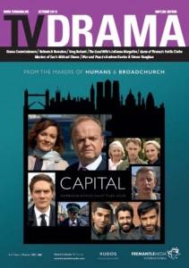 2015-09-23-cover-Drama