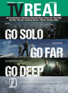 2015-09-23-cover-Real