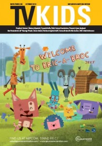 2015-09-23-cover-kids