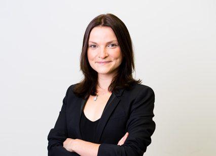 Natalia-Sterlikova-Magnify-Media-217