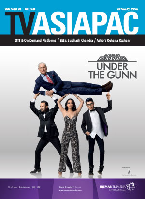 2014-03-21-ASIA-COVER