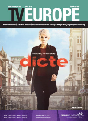 2014-03-21-EUROPE-COVER
