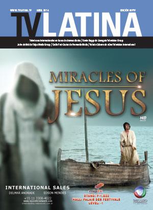 2014-03-21-LATINA-COVER