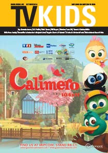 2014-10-01-cover-KIDS