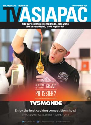 2014-11-24-tvasia_cover