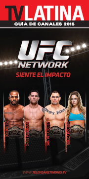 2015-01-06-canales-cover