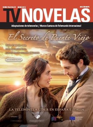 2015-01-09-Novelas-Cover