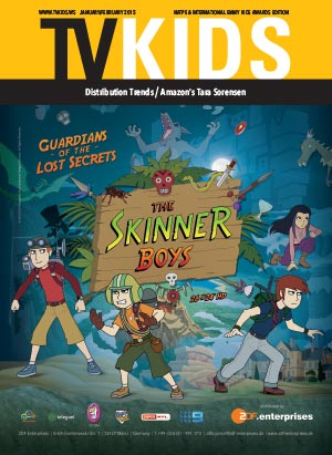 2015-01-09-kids-Cover