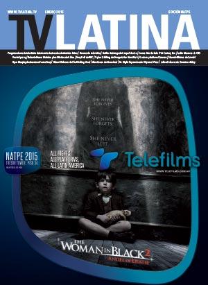 2015-01-09-latina-Cover