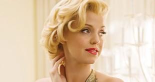 The-Secret-Life-of-Marilyn-Monroe