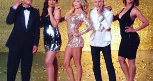 Celebrities_RCN_Bailando-116