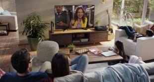 Netflix-livingroom