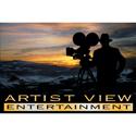 ARTIST VIEW ENTERTAINMENT