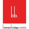 BOMANBRIDGE MEDIA