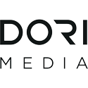 DORI MEDIA GROUP