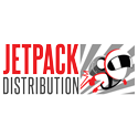 JETPACK DISTRIBUTION