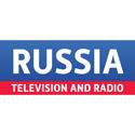 RUSSIA TELEVISION AND RADIO/SOVTELEXPORT