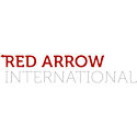 RED ARROW INTERNATIONAL