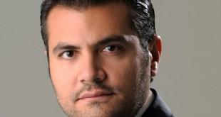 Turner-Tarek-Mounir