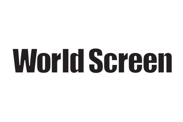 WorldScreen com - TV Europe